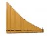 24-flaut_minor_c-c3